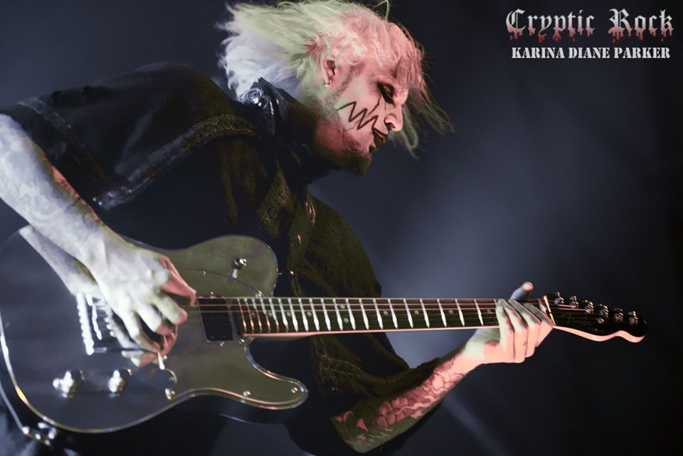DSC 5138 - Interview - John 5 of Rob Zombie