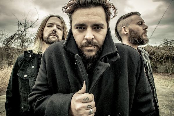 Seether OnlineUse 1 credit MarinaChavez - Seether - Isolate and Medicate (Album review)