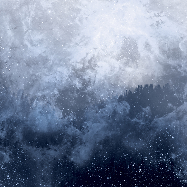 Wolves In The Throne Room Celestial Mirror1 - Wolves in the Throne Room - Celestite (Album Review)