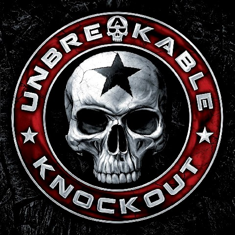 knockout - Unbreakable - Knockout (Album review)
