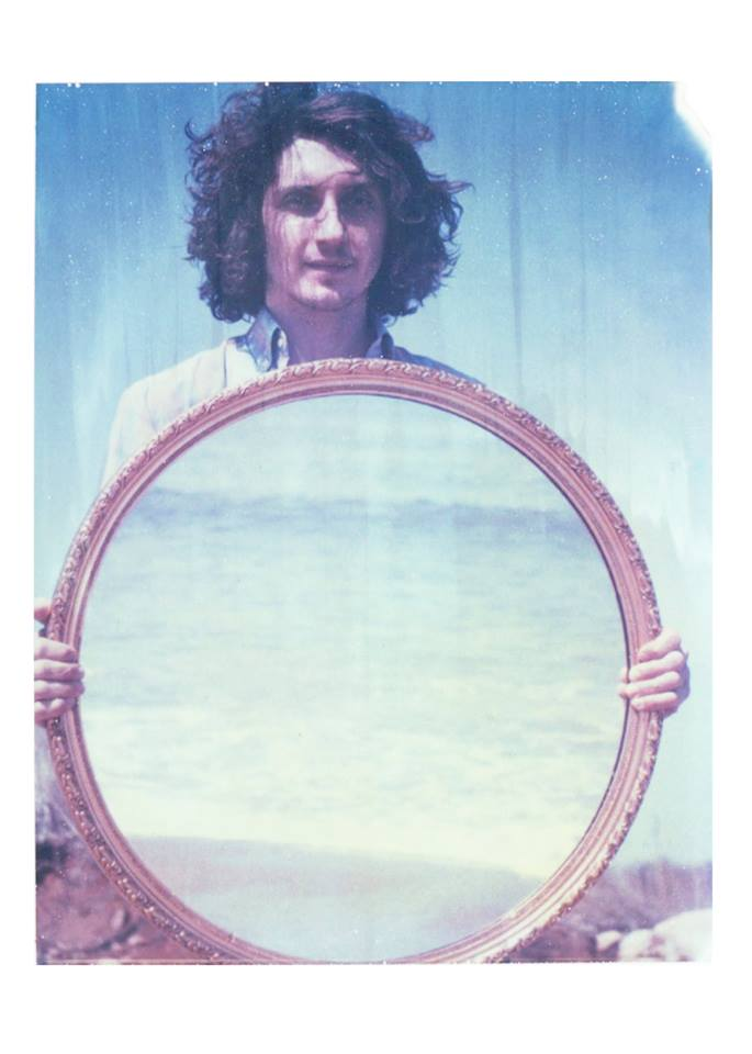 vacationer - Vacationer - Relief (Album review)