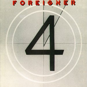 Foreigner   4 - Interview - Tom Gimbel of Foreigner