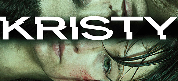Kristy - Kristy (Movie Review)
