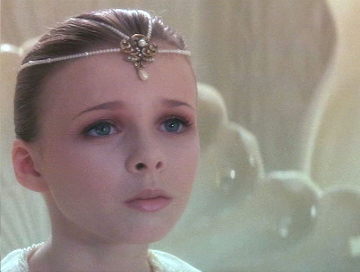The neverending still 2 - The NeverEnding Story Celebrates 30th Anniversary