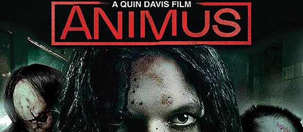animus slide - Animus (Movie Review)
