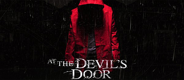 at the devils door wallpaper 1086112019 - At the Devil's Door (Movie Review)