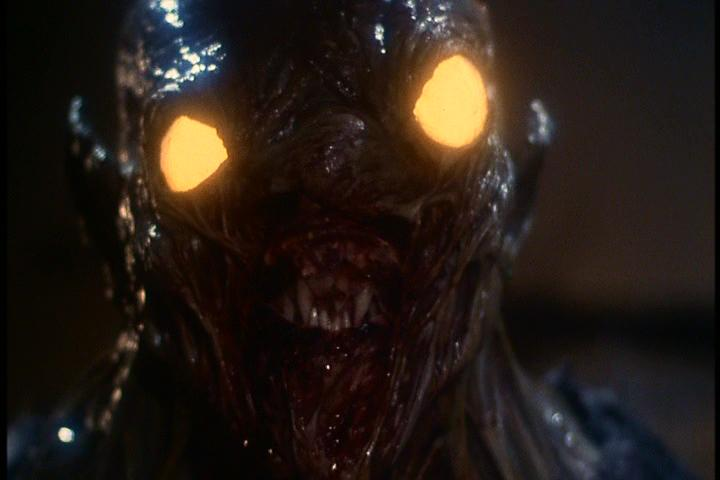 chud - This week in horror movie history - C.H.U.D. (1984)