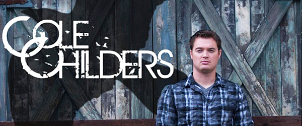 cole childers slide edited 1 - Interview - Cole Childers