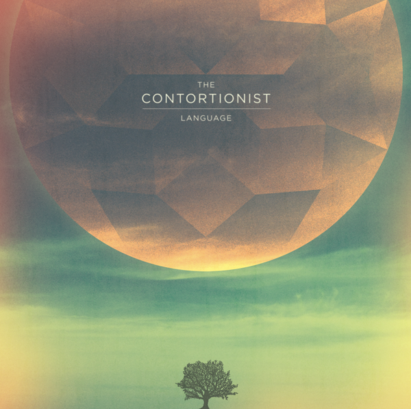 con slide - The Contortionist - Language (Album Review)
