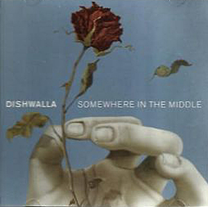 dishwalla somewhere - Interview - Rodney Browning Cravens of Dishwalla