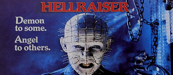 hell slide edited 2 - This Week in Horror Movie History - Hellraiser (1987)