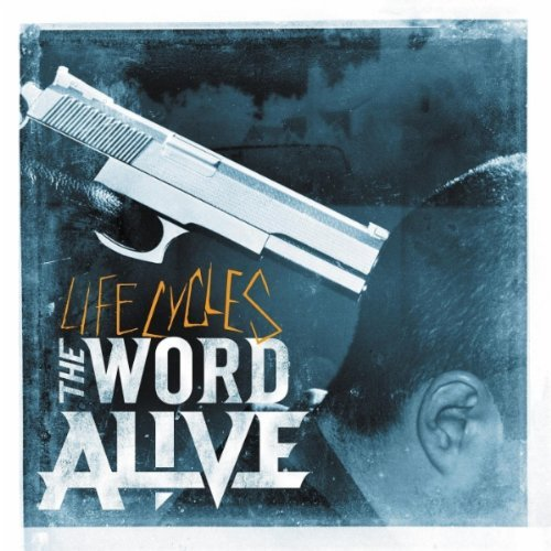 life cycles single - Interview - Telle Smith of The Word Alive