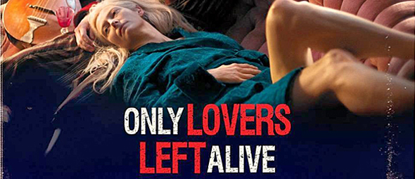 only lovers left alive ver7 xlg edited 1 - Only Lovers Left Alive (Movie Review)