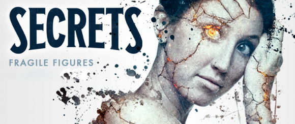 "secrects cover edited 1 580x244 - Secrets release music video for ""Dance of the Dead"""