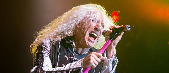 twistedsister bestbuy 090514 stephpearl 04 - Twisted Sister take over Best Buy Theater NYC 9-5-14