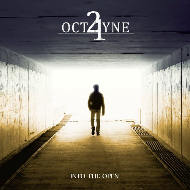 21 octyane - 21 Octayne - Into The Open (Album Review)