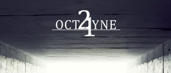 21 octyane1 - 21 Octayne - Into The Open (Album Review)