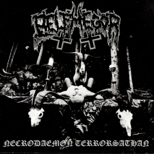 511rhQNKaUL - Interview - Helmuth of Belphegor