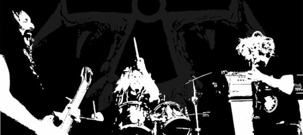 Corrosion Of Conformity IX1 - Corrosion of Conformity - IX (Album Review)