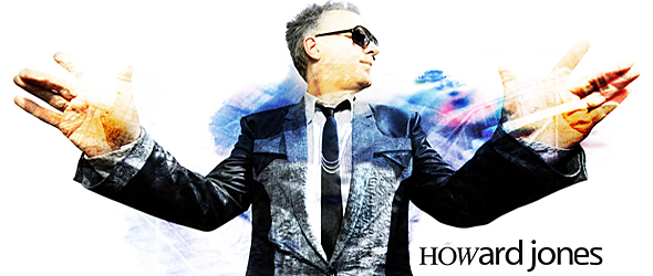 HJ ART001 1600x1200 - Interview - Howard Jones
