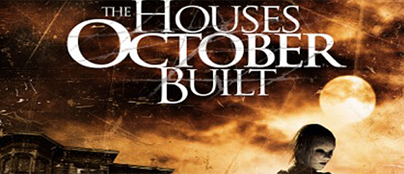 HOB DVD HIC edited 2 - The Houses October Built (Movie Review)