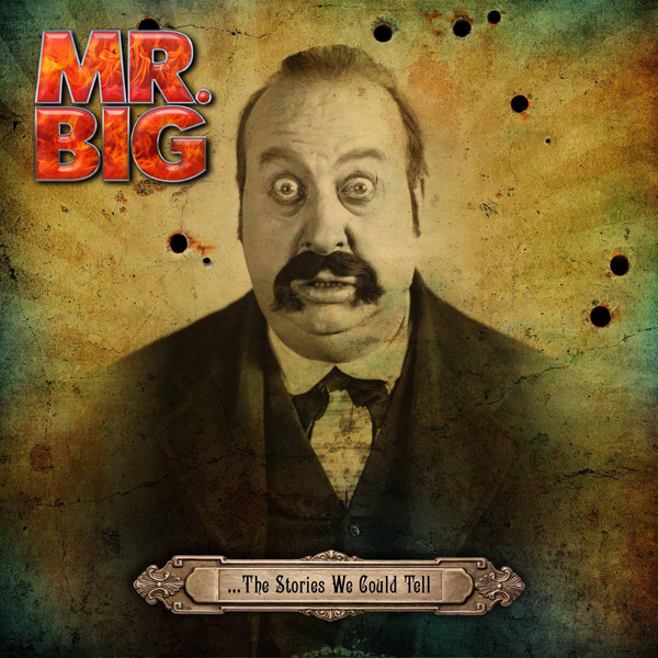 Mr.BigCover 1 - Interview - Pat Torpey of Mr. Big