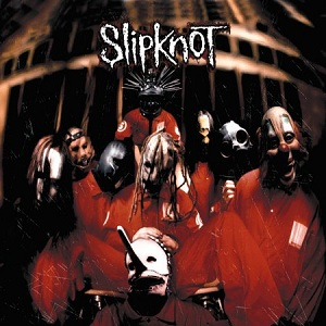 Slipknot   Slipknot2 - Interview - Steve Lukather of Toto