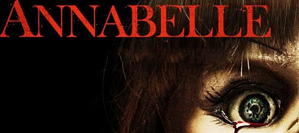 annabelle slide edited 1 - Annabelle (Movie Review)