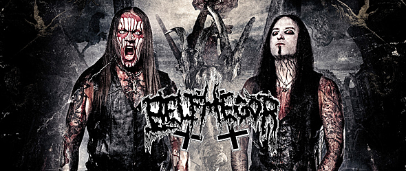 bel slide - Interview - Helmuth of Belphegor