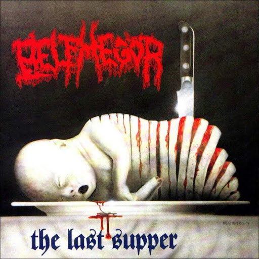 belphegor   the last supper red version a - Interview - Helmuth of Belphegor