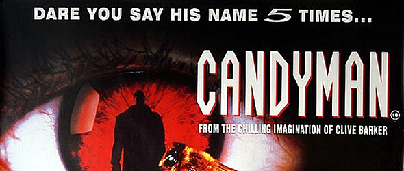 candyman big slide - This Week in Horror History - Candyman (1992)