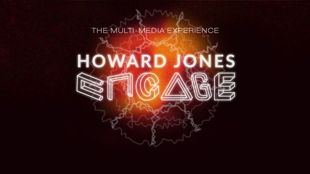 desktop - Interview - Howard Jones