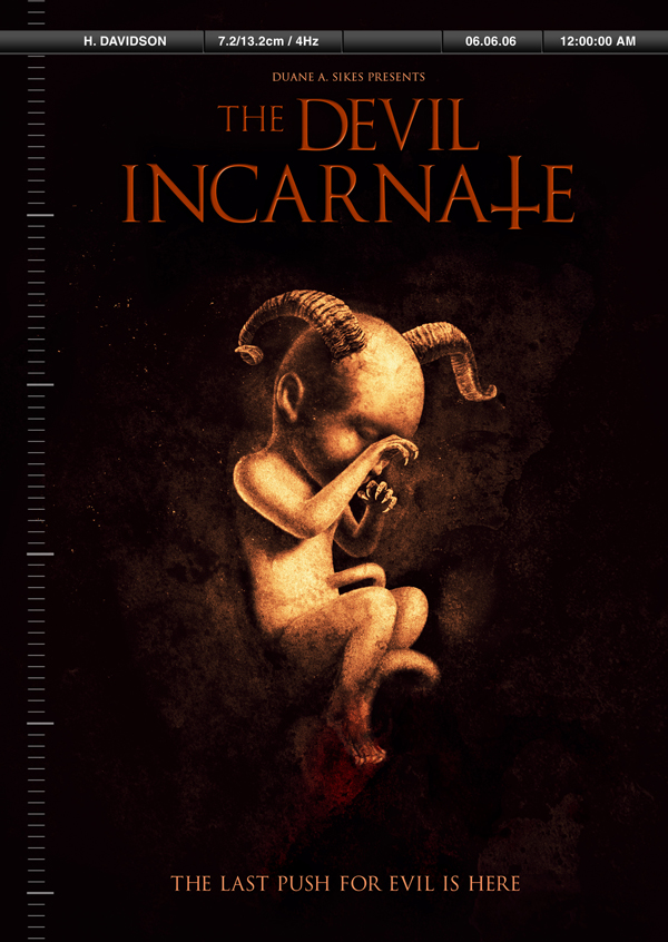 devil incarnate dvd hic bef73c7d c00e e411 babb b8ac6f114281 - The Devil Incarnate (Movie Review)