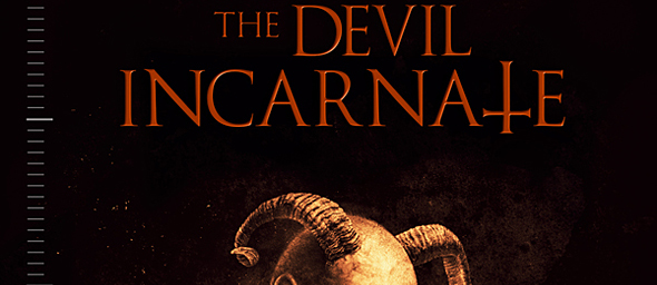 devil incarnate dvd hic bef73c7d c00e e411 babb b8ac6f114281 edited 1 - The Devil Incarnate (Movie Review)