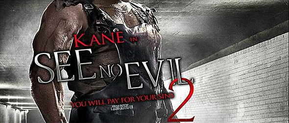 see no evil 2 slide - See No Evil 2 (Movie Review)