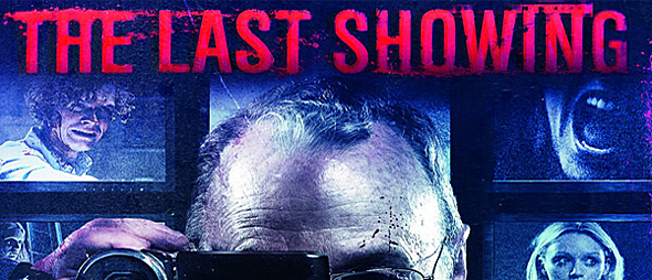 the last showing edited 1 - The Last Showing (Movie Review)