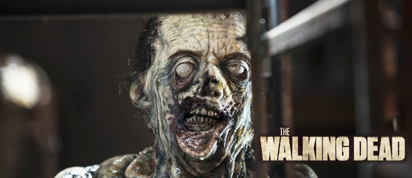 walking dead episode 2 3 edited 1 - The Walking Dead - Strangers (Season 5 / Episode 2 Review)