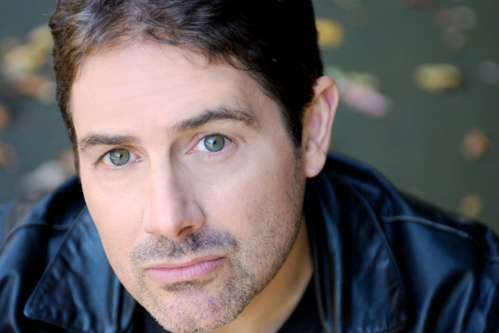 zach 2 - Interview - Zach Galligan