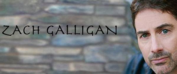 zach sllide 2 - Interview - Zach Galligan
