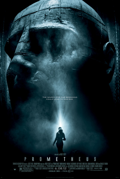 4073325 prometheus 2012 movie poster - Interview - Geoff Tate