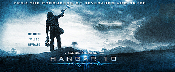 Hangar10 970x390 TOPPER 1a - Hangar 10 (Movie Review)