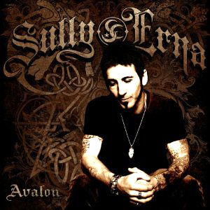 Sully Erna   Avalon Cover - Interview - Sully Erna of Godsmack