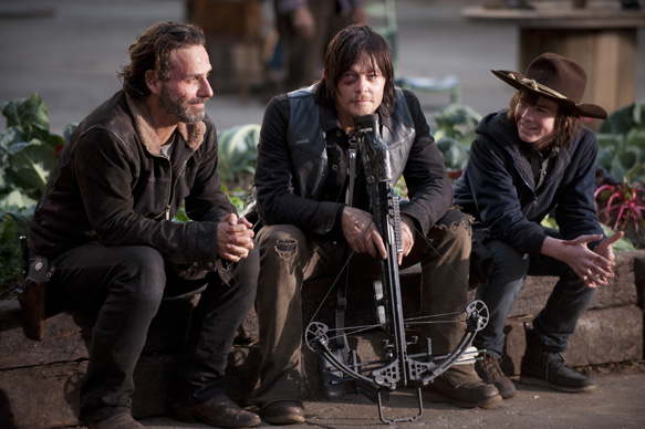 a952e994 0ac8 843d 8758 7c0a0bc8bb06 TWD 416 GP 1118 0454 - Interview - Chandler Riggs of The Walking Dead