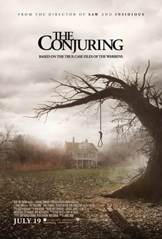 conjuring ver2 xlg - Interview - Tony Pizzuti of The Word Alive