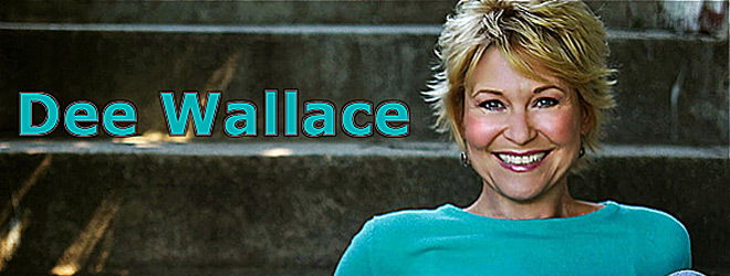 dee slide 2 1 - Interview - Dee Wallace