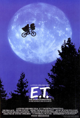 et poster - Interview - Dee Wallace