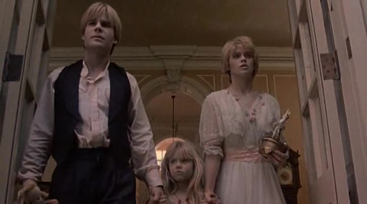 This Week in Horror Movie History , Flowers in the Attic