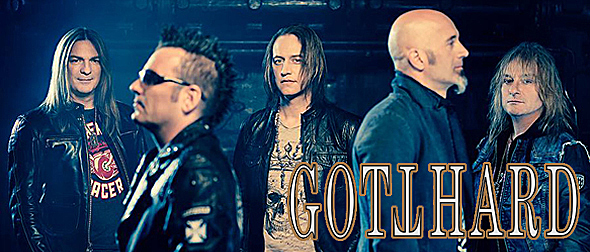 gotthard slide edited 1 - Interview - Nic Maeder of Gotthard