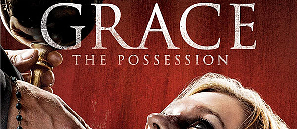 grace the possession 2 slide - Grace: The Possession (Movie Review)