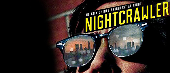 nightcrawler movie theater near portsmouth nh1 - Nightcrawler (Movie Review)